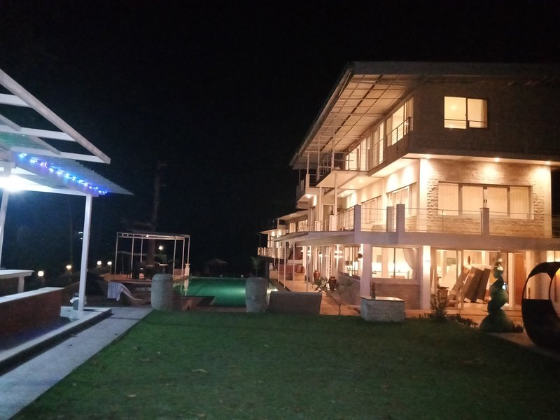 Villa Hati Indah, holiday rental in Tabanan