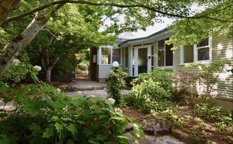 Calamandah House, vacation rental in Blackheath