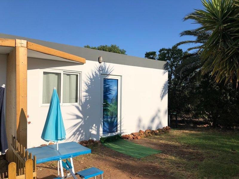 QUINTA DA JOIA - Vila Safira – semesterbostad i Silves