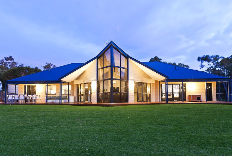 Chynoweth, holiday rental in Margaret River Region