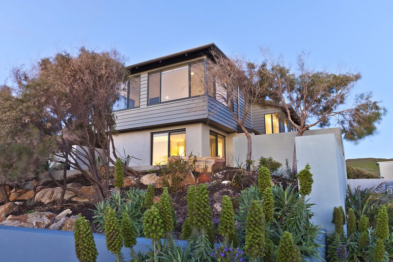 Atlas House on Gnarabup Beach, holiday rental in Margaret River