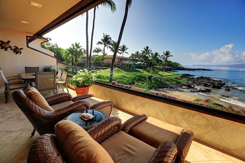 4 MAKENA SURF RESORT, n ° G-204