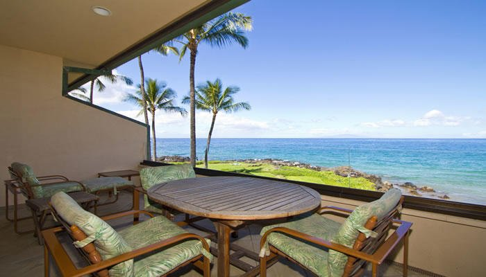 2 MAKENA SURF RESORT, # F-212