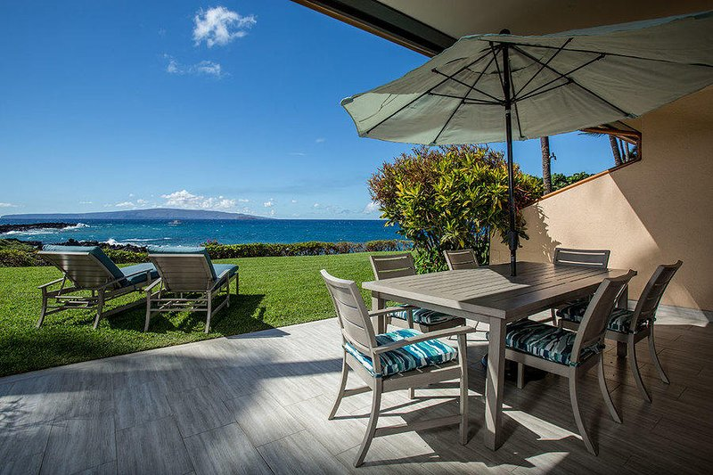 4 MAKENA SURF RESORT, # G-104