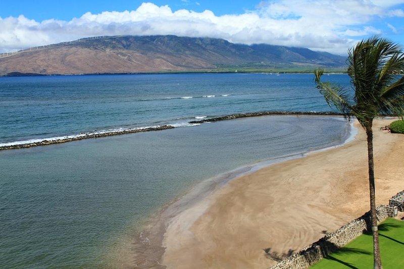 4 Menehune Shores #510