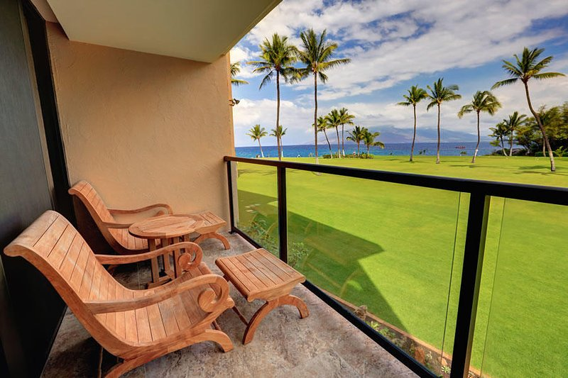 2 KIHEI SURFSIDE, #214