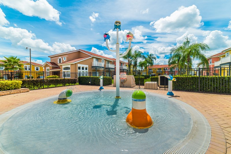 Alquiler de vacaciones en Sweet Home, Top Resorts Florida Lake Berkley