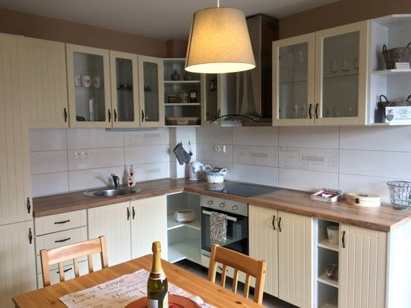 Holiday Home, holiday rental in Piestany