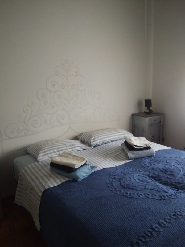 Travellers House, holiday rental in Nichelino