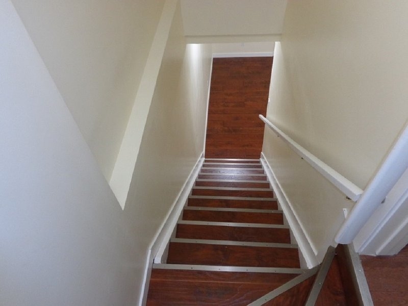Executive Fully Furnished Townhouse, holiday rental in Airdrie