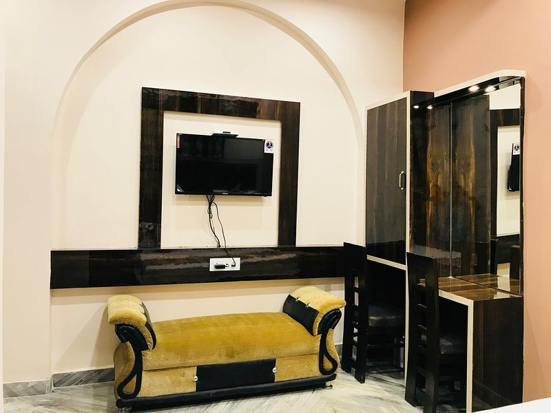 Sant Home Stay (Room 106), holiday rental in Amritsar