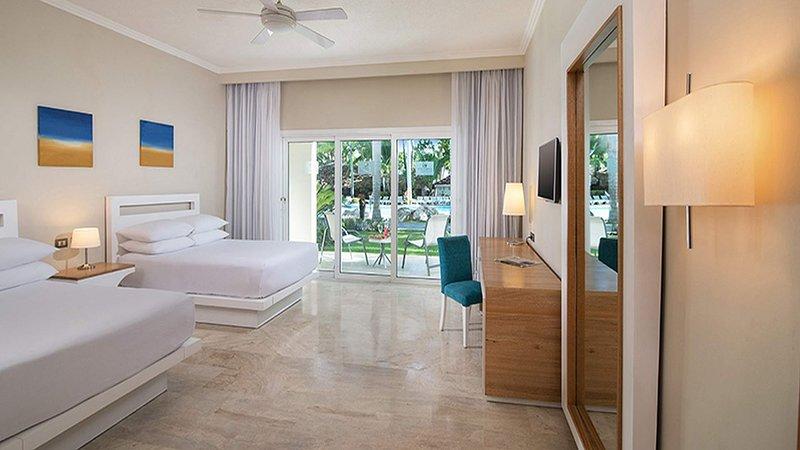 Cofresi Palm Beach, Studio, holiday rental in Maimon