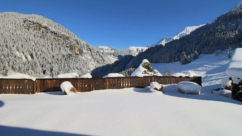 "<span class=""translation_missing"" title=""translation missing: en.shared.featured_properties.alt_for_rent, resort: St Gervais"">Alt For Rent</span>"