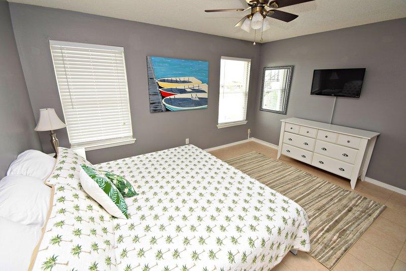 Sun Dreams II West, holiday rental in Gulf Shores