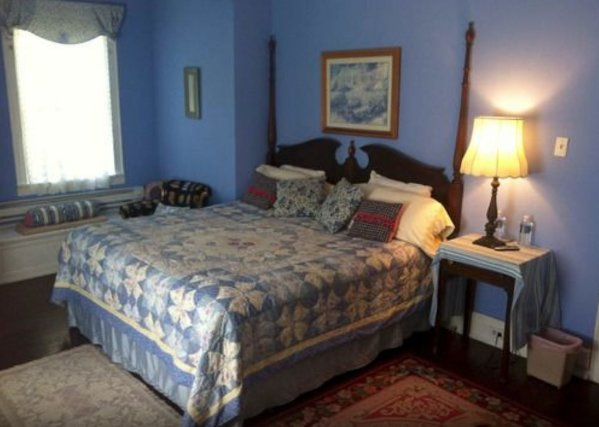Six Acres (Barbara), holiday rental in Cheviot