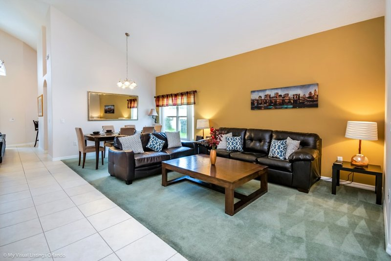 lovely 5br 3bth home with private pool spa and pool table 15 rh tripadvisor com