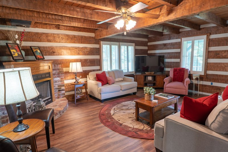 Your beautiful 1700 sq ft home with modern farmhouse luxury will provide uniquely Nashville charm.