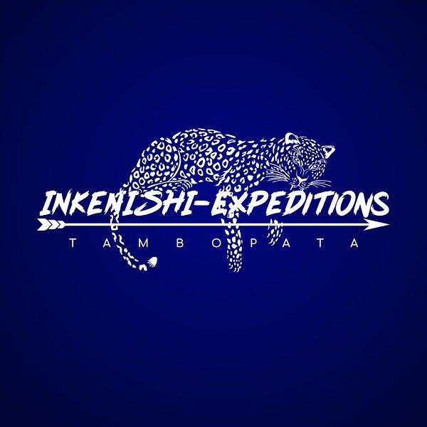 Inkenoshi-Expeditions-Tambopata, vacation rental in Madre de Dios Region