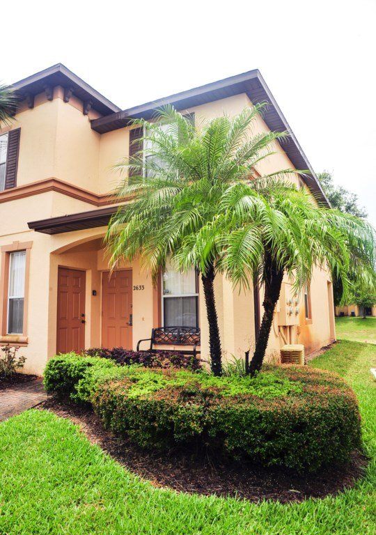 Building,House,Hacienda,Outdoors,Cottage