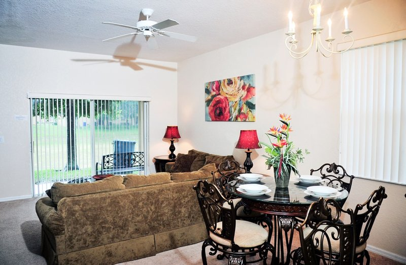 Furniture,Chair,Couch,Ceiling Fan,Indoors