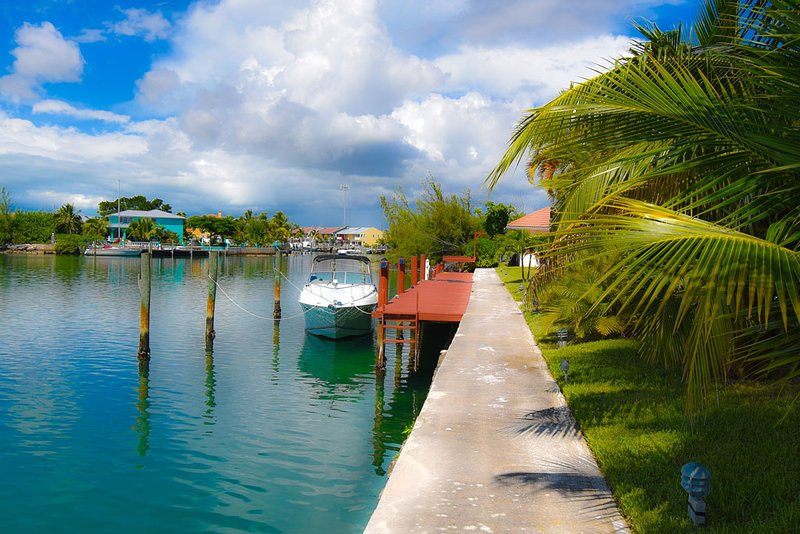fantastic waterfront cottage with boat dock up to 60 feet updated rh tripadvisor com