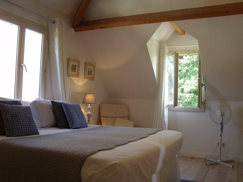3122c17af170 Luxury French Country Cottage Close to Lively Village on Lot Dordogne Border  UPDATED 2019 - TripAdvisor - Cazals Vacation Rental