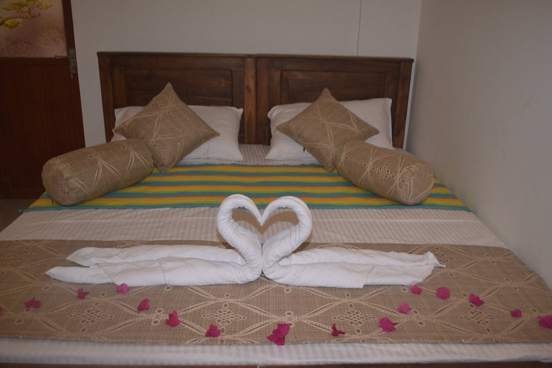 Yahana Guest House, holiday rental in Kekirawa