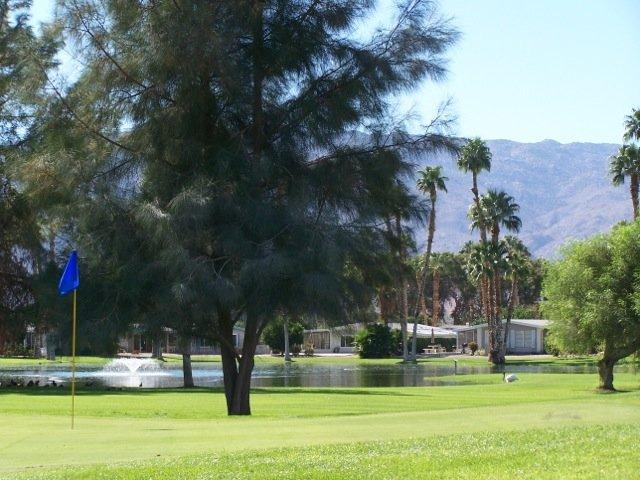 RRC283, location de vacances à Borrego Springs