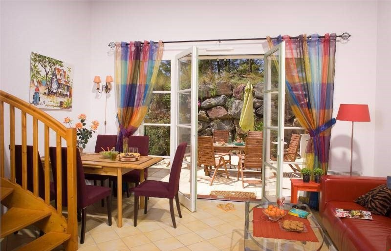 Welcome to our bright and cozy holiday home in a great Vendée location!
