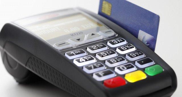 POS SERVICE - CARTE DE CREDIT ET RECHARGE TELEPHONIQUE DANS TOUS LES PAYS DU MONDE
