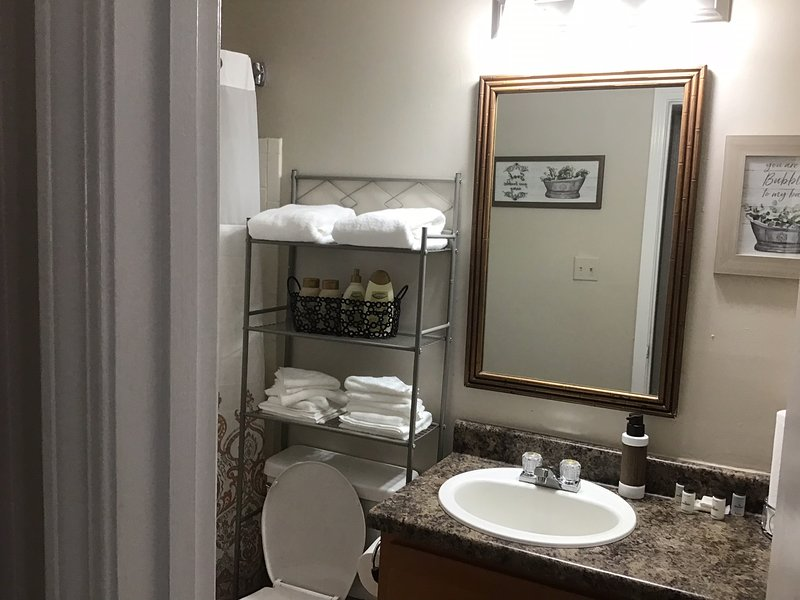 ram place updated 2019 1 bedroom apartment in memphis with cable rh tripadvisor com