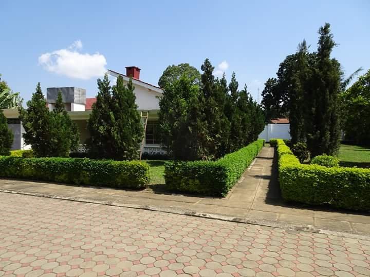 Glorious House Arusha -  Qudrat room and Dormitory, holiday rental in Arusha