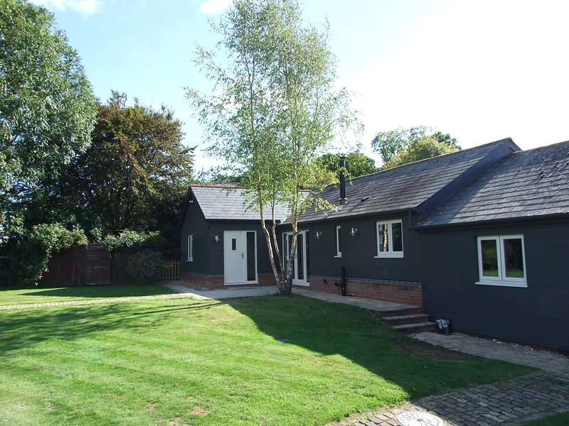 Stunning Cottage | New Forest | Familes | Friends, location de vacances à Redlynch