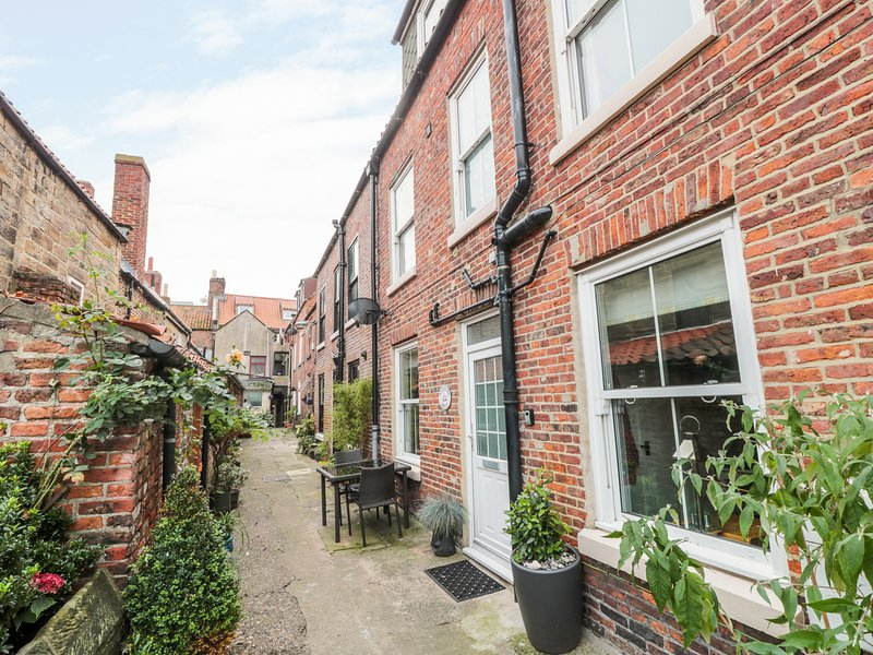 adventure house sea views whitby updated 2019 holiday home in rh tripadvisor co uk