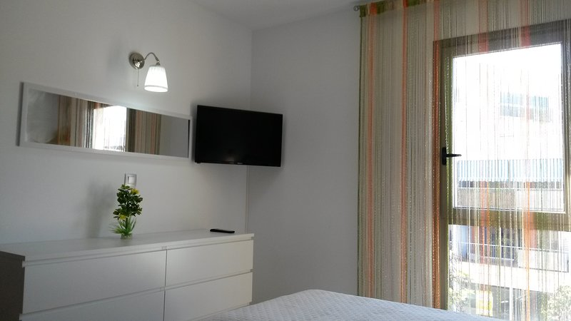 APARTAMENT LAS AMERICAS, holiday rental in Playa de la Arena