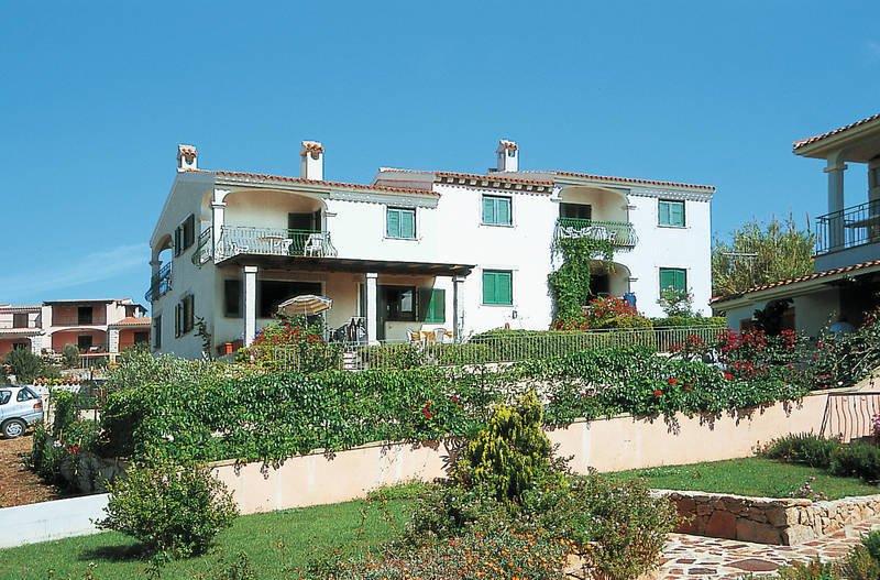 2 bedroom apartment in tanaunella sardinia italy 5444537 updated rh tripadvisor com
