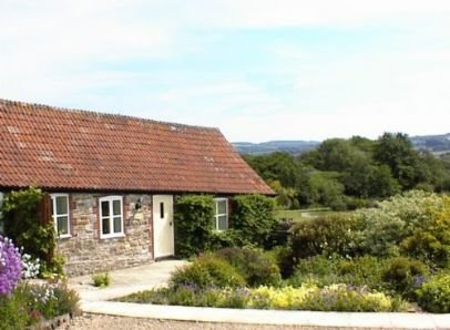 Gardeners Cottage at Rudge Farm Cottages, vacation rental in Askerswell