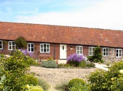 Thatchers Cottage at Rudge Farm Cottages, vacation rental in Askerswell