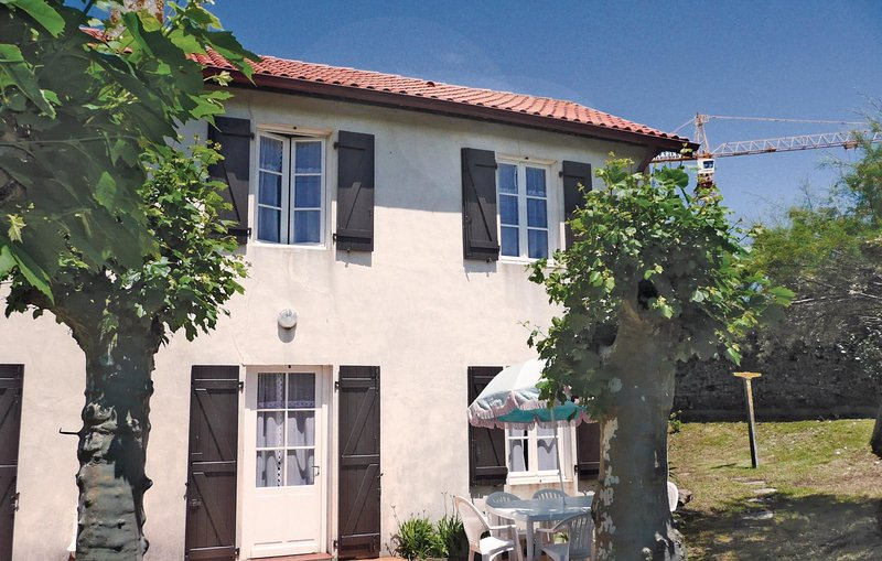 3 bedroom Villa in Chambre-d\'Amour, Nouvelle-Aquitaine, France : ref ...