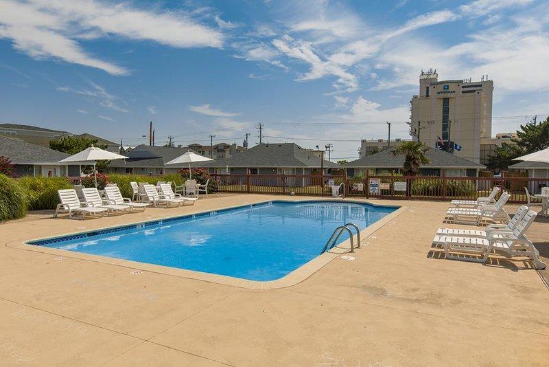 Mai kai 12b updated 2019 2 bedroom apartment in virginia - 2 bedroom apartments in virginia beach ...
