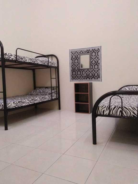 Homestay Madani Rompin UPDATED 2019 Holiday Rental in Kuala