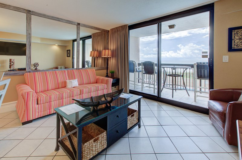 sundestin beach resort 0203 has terrace and waterfront updated rh tripadvisor com