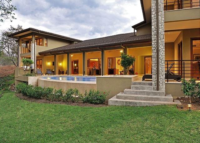 Your holiday deserves to be  for our special rates., aluguéis de temporada em Golfo de Papagayo