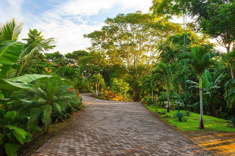 Willkommen in Ihrem perfekten Rückzugsort in Costa Rica!