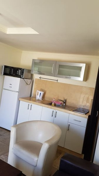 agam 2, holiday rental in Beit Shemesh