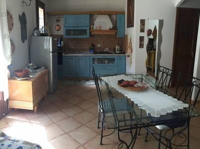 Appartamento Azzurro Mare Castelsardo, alquiler de vacaciones en Castelsardo
