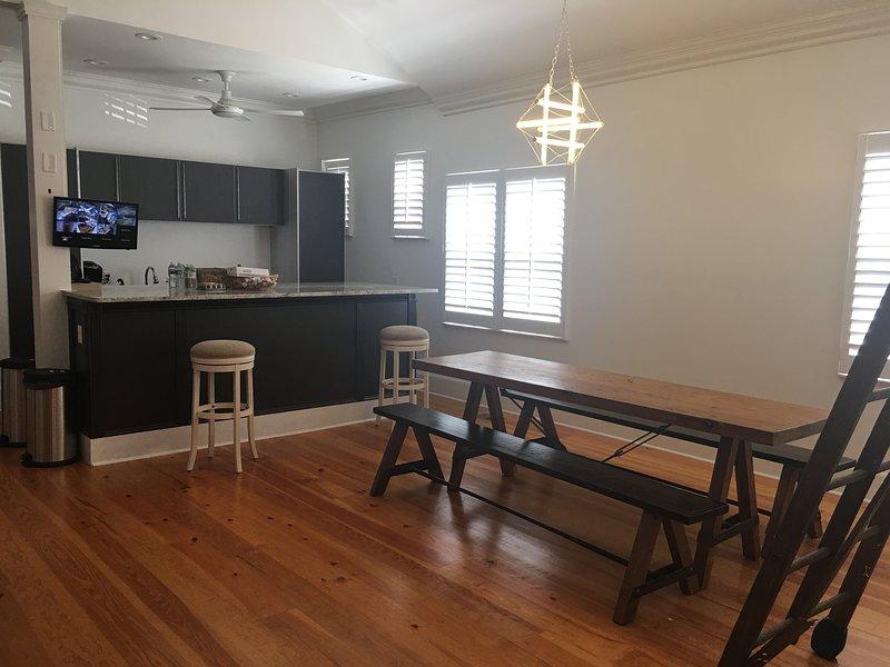 4bedrooms 4baths updated 2019 4 bedroom house rental in - 4 bedroom house in atlanta georgia ...