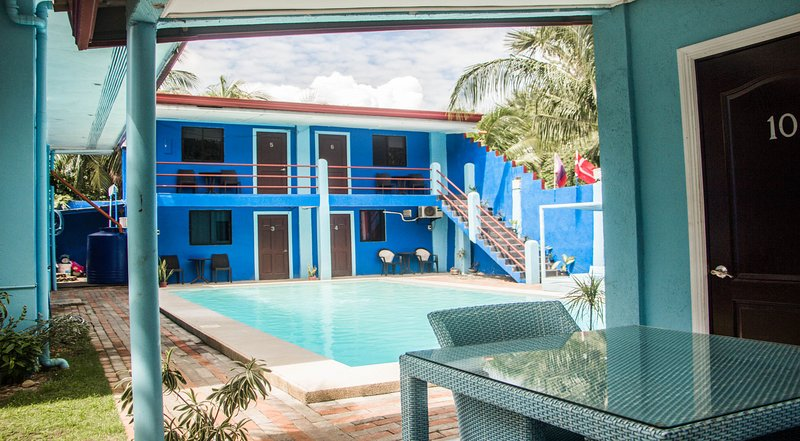 Resort Cebu, holiday rental in Liloan