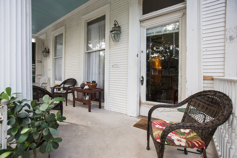 LaBoheme UPDATED 2019: 2 Bedroom Apartment In New Orleans