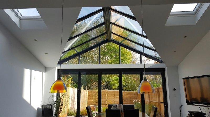 Beautifully renovated family home in prestigious Oxford is guaranteed to impress, alquiler de vacaciones en Oxford